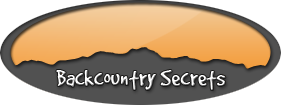 backcountry secrets logo